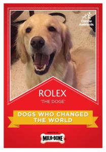 Rolex_1