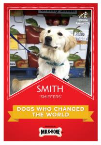 Smith_1