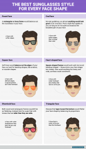 bi-graphics-best-sunglasses-for-your-face-shape