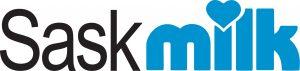 SaskMilk (Process Blue_Black)